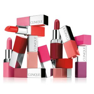 Clinique-Pop-Lip-colour-and-Primer