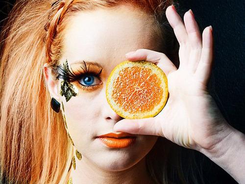 2_orange-eyeshadow