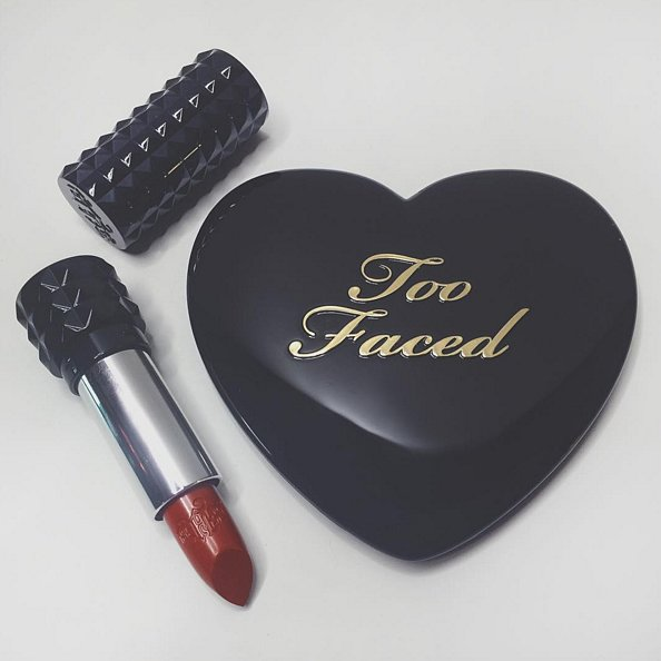 Kat-Von-D-Too-Faced-Makeup-Collaboration.jpg